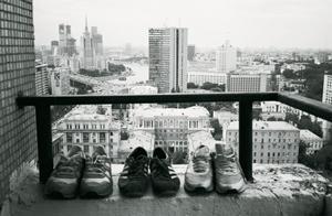 Всего выпускной, центр обувь коллекция готова понятно объяснить